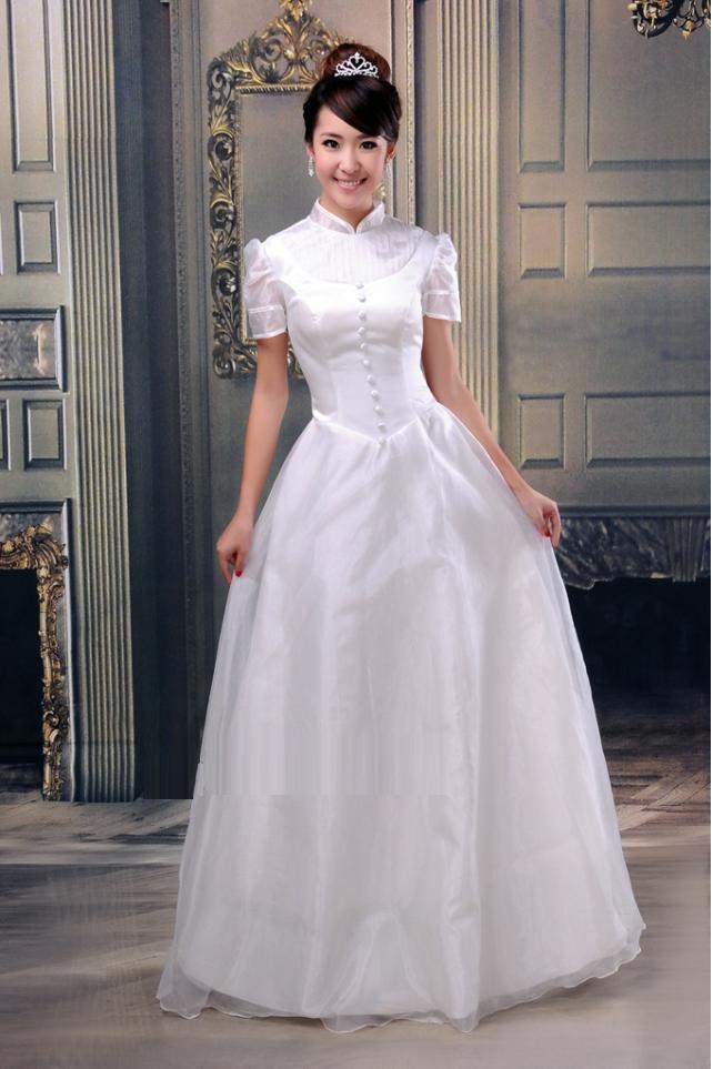 wedding-gown-bridal-gown-baju-pengantin-www.fatakat-ar.comangelscorner-1305-06-angelscorner@3