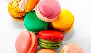 www.fataakt-ar.com حلوي الماكرون الفرنسية رمضان 2014-lrg