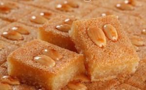 حلويات عمانية رمضانية بالصور 2014