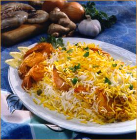 اطباق رمضانية سعودية 1435