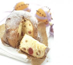 حلويات ايطالية مشهورة 2015