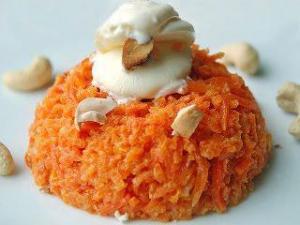 اجدد حلويات رمضان 2014