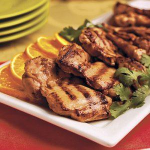 اكلات افطار رمضانية شهية