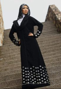 www.fatakat-ar.com عبايات سواريه تركيةabaya-modelleri-7