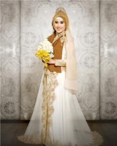 www.fatakat-ar.com فساتين اسلامية 2015للزفافbaju-pengantin-haura-beauty-flow-4