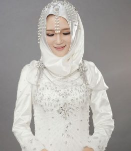 1e38e9a73ba26 فستان كب –فتكات عرب- موقع ومنتدي عربي نسائي للموضة والازياء ...