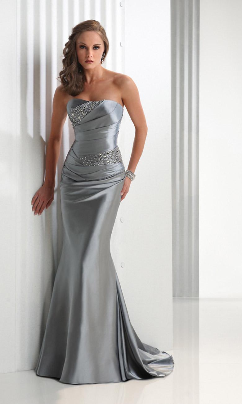 فستان سواريه ستان