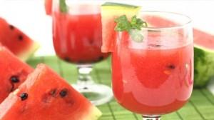 www.fatakat-ar.com مشروب عصير البطيخ2ba21425a59afb269c2a14e