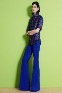 www.fatakat-ar.com ملابس صيفية جميلة موضة 2015