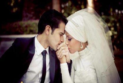 www.fatakat-ar.com نصائح للمقبلين علي الزواج