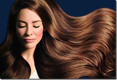 اطالة شعرك بطريقة عصرية لعام 2015