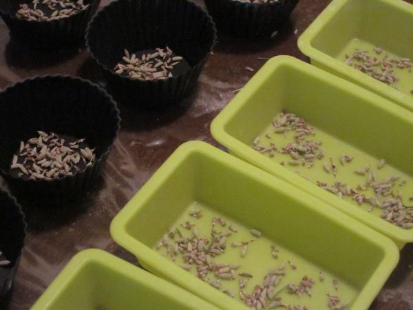 www.fatakat-ar.com-chocolat-lavande-1