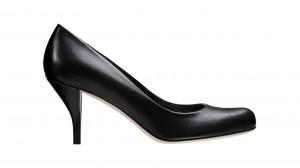 احذية نسائية جلد طبيعي