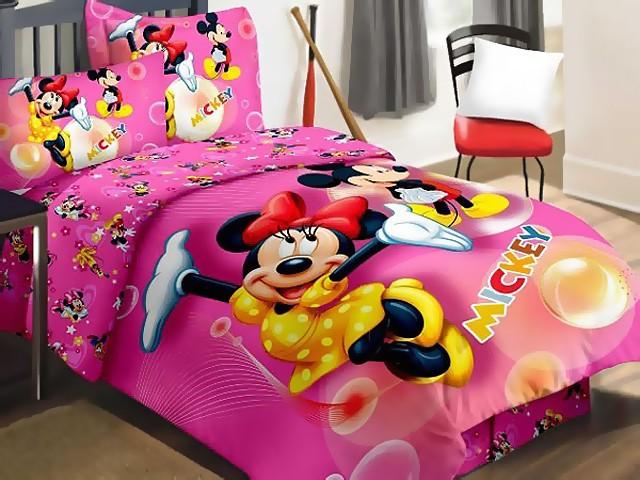 تشكيلة مفارش سرير عصرية 2015