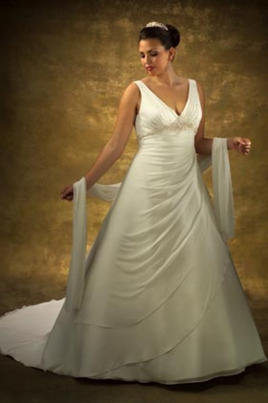 اجمل فسلتين زفاف تركية