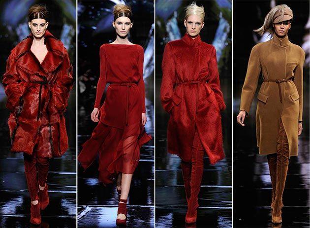 ملابس محجبات للافراح 2015