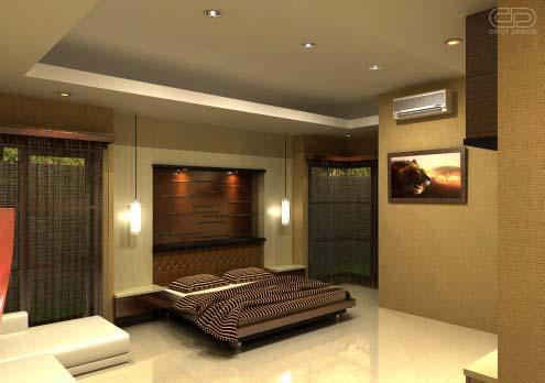 ديكورات الوانات حوائط وتصميمات جديدة عام 2015