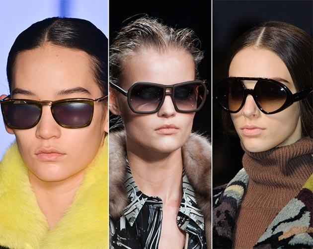 c191fe995 ماركات ديور في النظارات النسائية لعام 2016