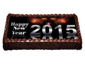 www.fatakat-ar.com2015_sparkles_cake-111