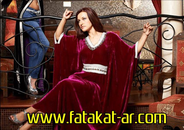 www.fatakat-ar.com291908_413282912063983_996794620_n