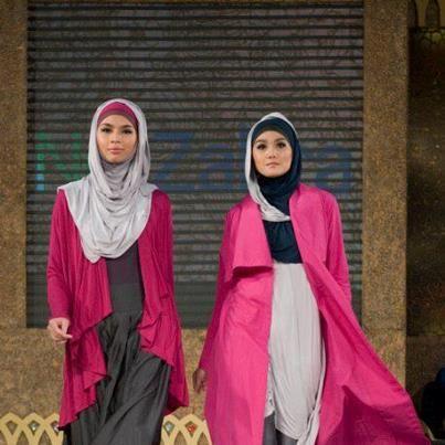 اجمل صيحات ملابس البنات المصريات بانتاج تركي لعام 2016