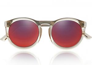 اجمل نظارات نسائية 2015