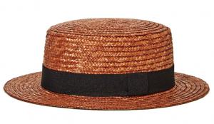 قبعات العيد بالصور 2014