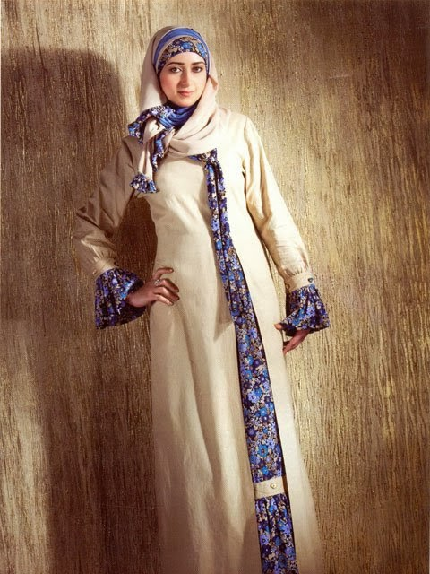 www.fatakat-ar.comColors-Of-Abaya