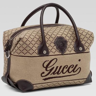 حقائب يدوية ماركات ايطالية 2015