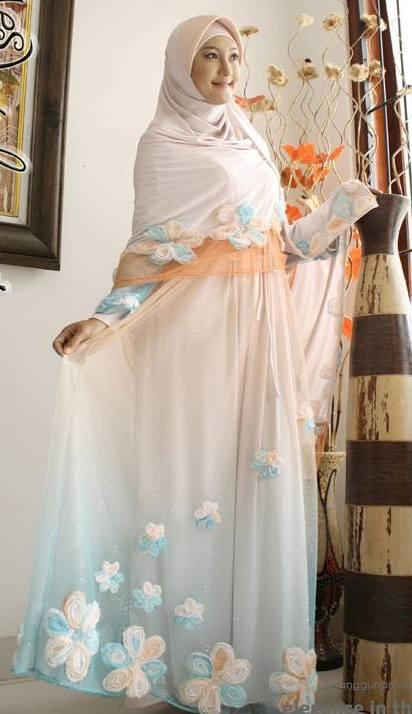 www.fatakat-ar.combaju-pengantin-muslim-sederhana