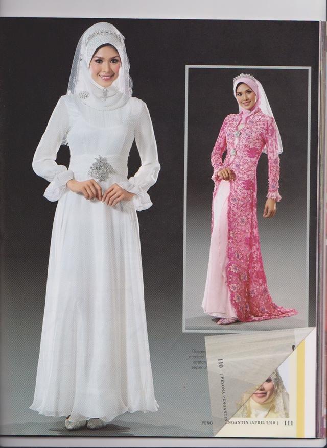 www.fatakat-ar.combaju pengantin