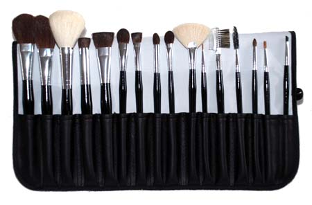 make up set2015