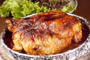 وصفات طهي الدجاج بالصور