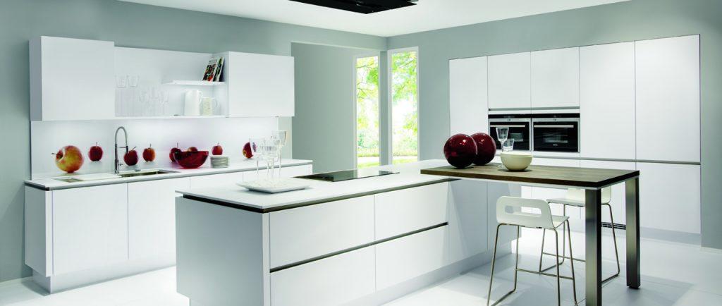 www.fatakat-ar.comcuisine-amenagee-zelia-blanc-1280-540