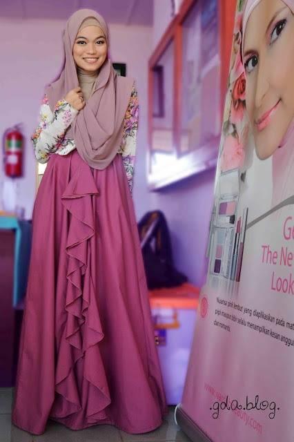 www.fatakat-ar.comhijab-style-hijab-fashionistas