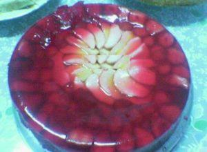 www.fatakat-ar.comly[1]25-1-2010-23-9-38
