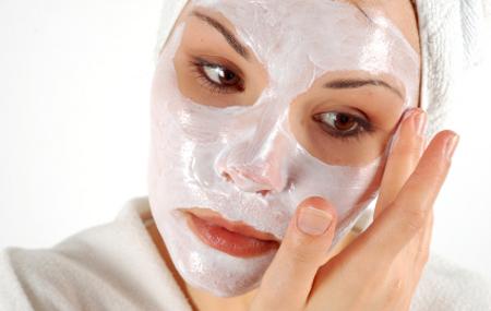 علاج مشاكل تجاعيد وترهلات الجلد لعام 2015
