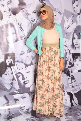 www.fatakat-ar.commaxi-dress-jolie