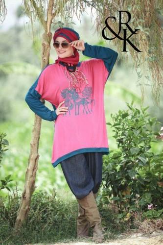 www.fatakat-ar.comrahaf-and-kinzy2015-hijab-