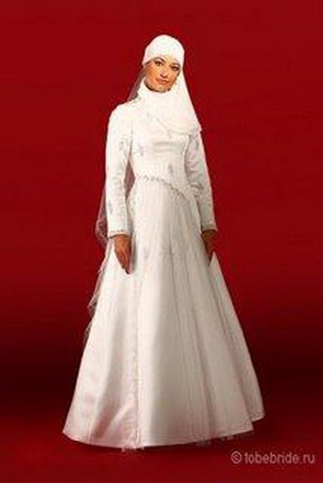 اشيك فساتين زفاف موضة 2015