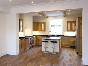 yorkshire-designer-kitchens